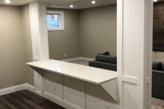 basement-bar-seating-area