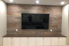 basement-feature-wall