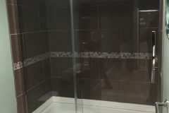 bathroom-contractor-sherwood-park