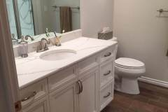 bathroom-renovations-sherwood-park-2