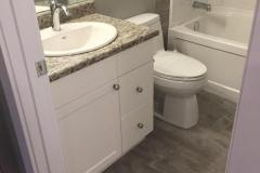 bathroom-renovations-sherwood-park