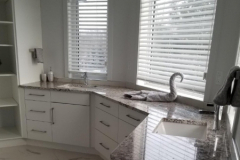 sherwood-park-bathroom-renovations