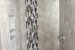 shower-renovation-edmonton