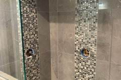 shower-tiled