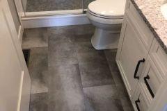 tiled-floor