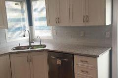 1_kitchen-renovations-edmonton