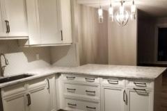home-renovations-edmonton-renovated-kitchen