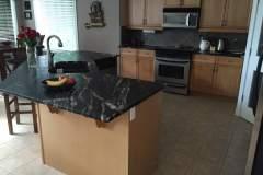 kitchen-granite-edmonton