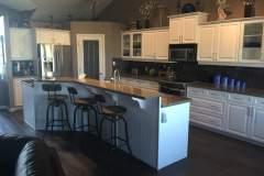 kitchen-renovations-edmonton