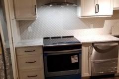 kitchenrenovationsedmonton