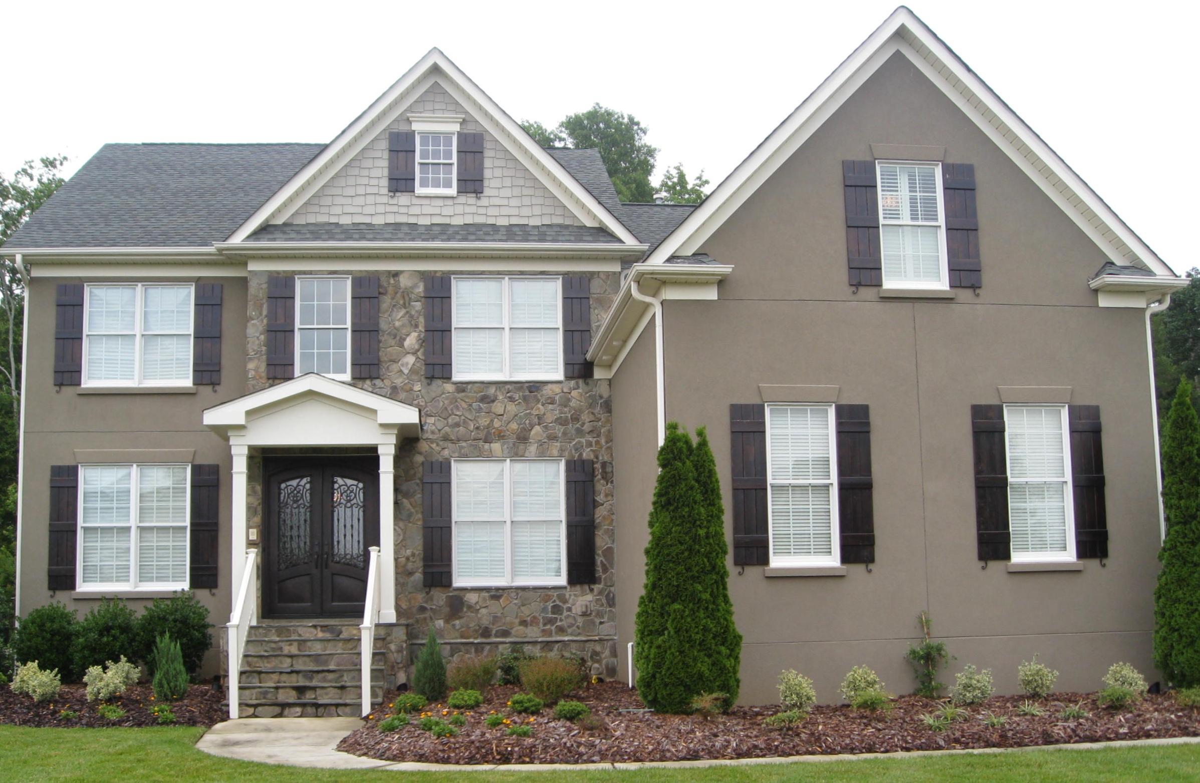 home exterior renovation specialists for edmonton st albert. Black Bedroom Furniture Sets. Home Design Ideas