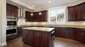 Kitchen Renovation Specialists