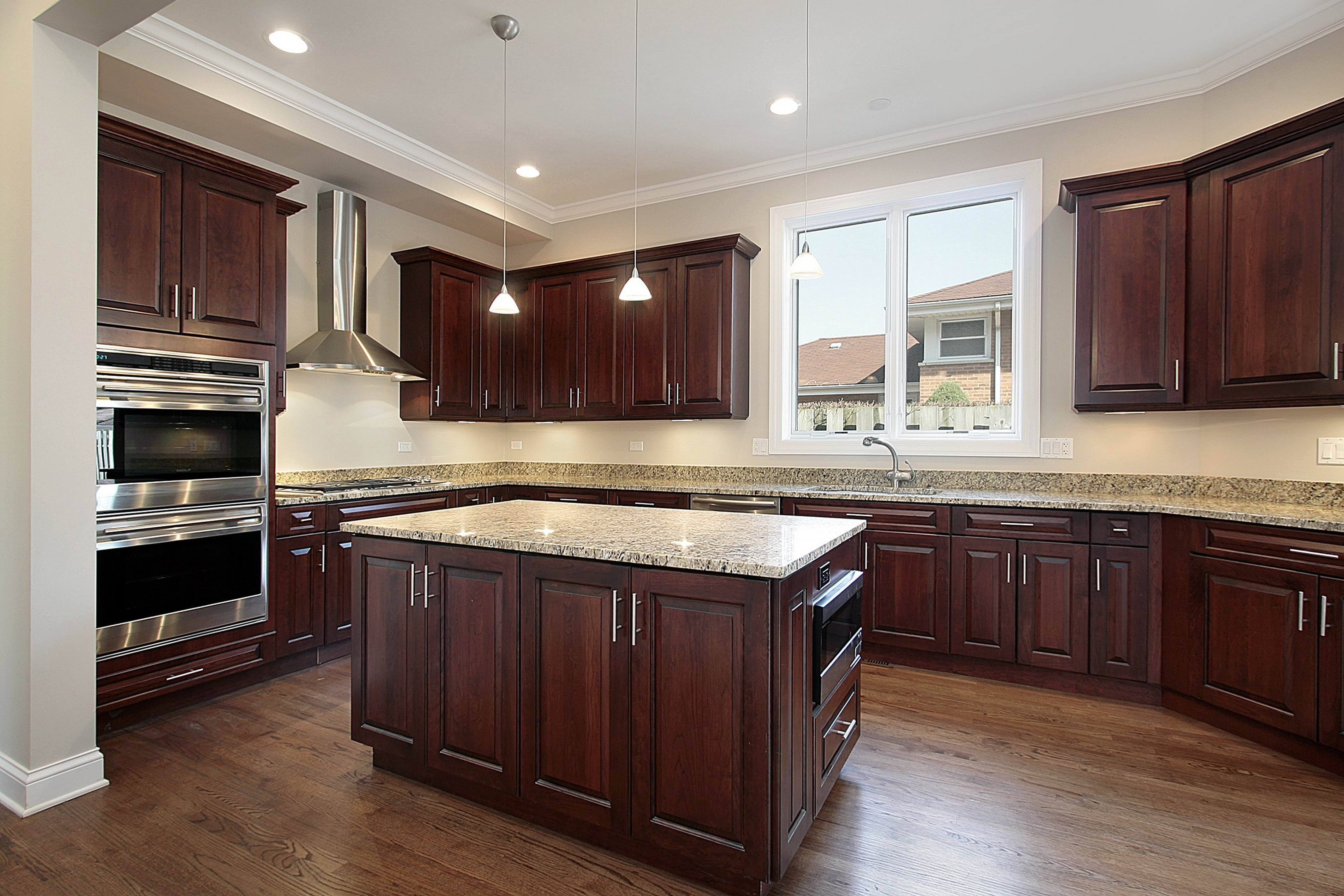 Kitchen Renovations Edmonton Do It All Contracting Ltd
