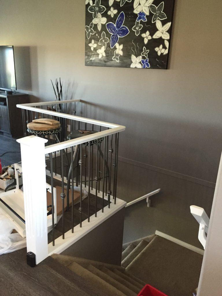 basement renovation experts edmonton