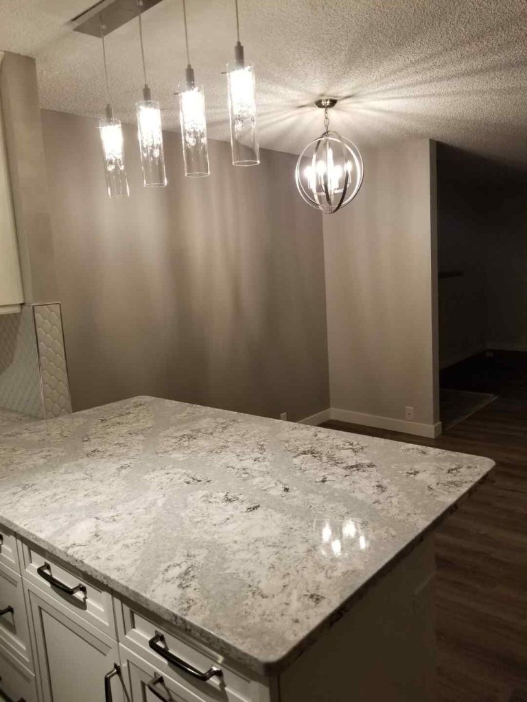 kitchen renovations edmonton alberta