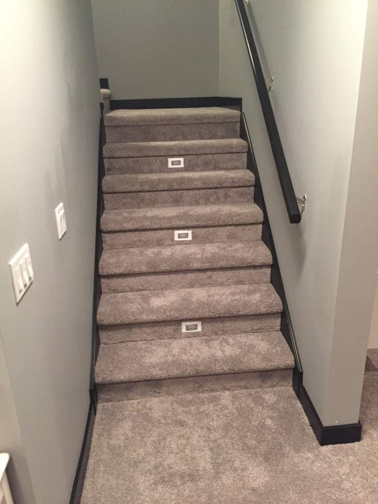 basement contractor edmonton