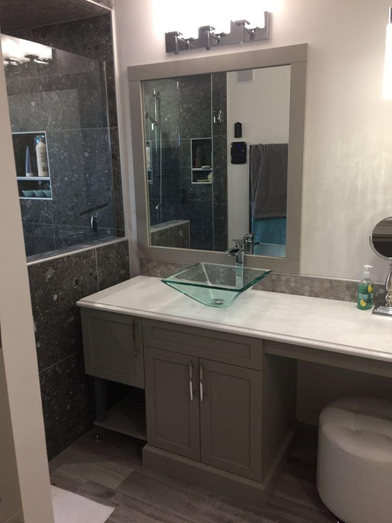 bathroom renovations edmonton ab