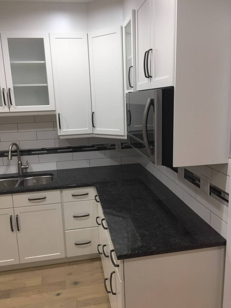 brand new kitchen renovations edmonton alberta